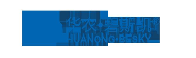 北京华农农业工程技术有限公司