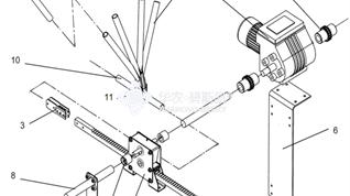 Rail Ventilation System
