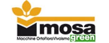 Mosa Green