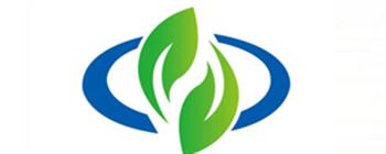 中国设施农业网
