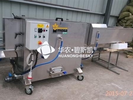 华农-郑州-穴盘清洗机1